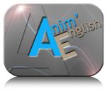 Anim'English – Formation Anglais Bordeaux